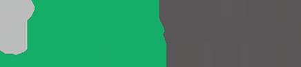 エアトランクのロゴ