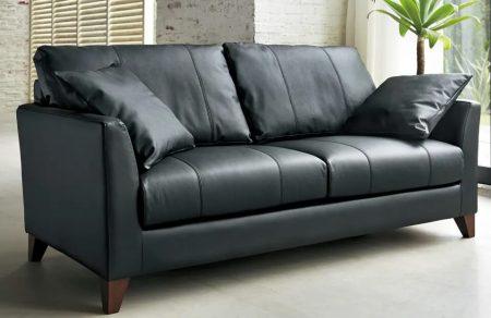 フレクトディノス家具のソファ