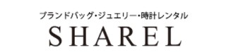 シェアルのロゴ