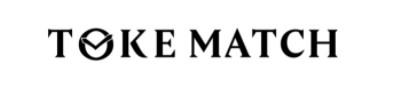 トケマッチのロゴ